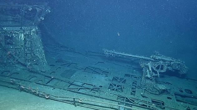submarino-nazi-mexico-hundido-golfo