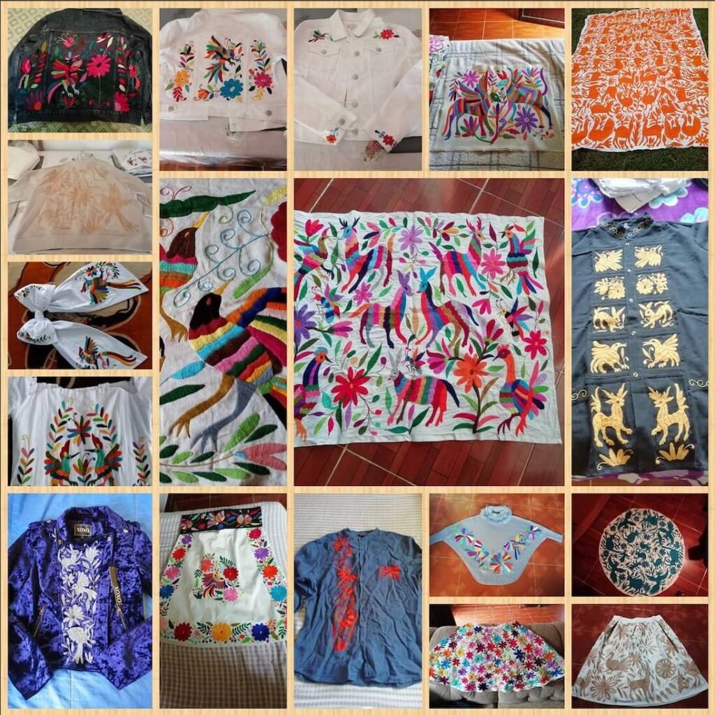 borados-mexicanos-artesania-compra-directa