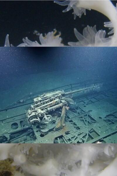 submarino-nazi-mexico-hundido-golfo-historia