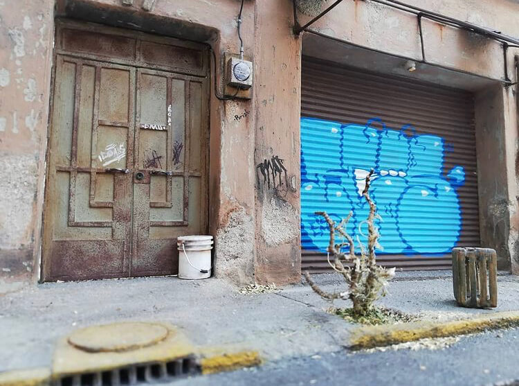 mexico-miniatura-paisajes-urbanos-dioramas-maquetas