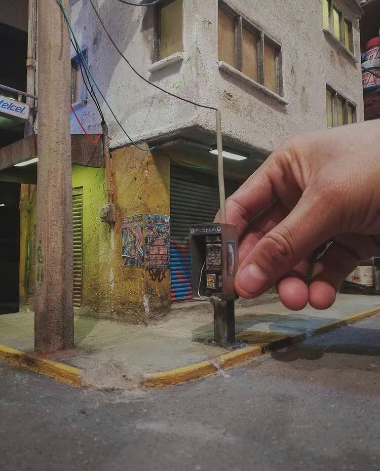 mexico-miniatura-paisajes-urbanos-maquetas-realistas