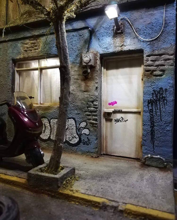 maquetas-miniatura-mexico-realistas-urbano