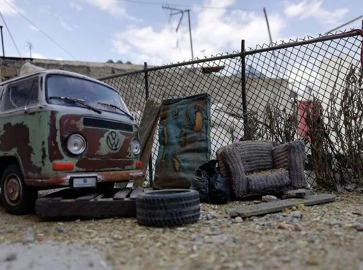 coches-miniatura-mexico-maquetas-realistas