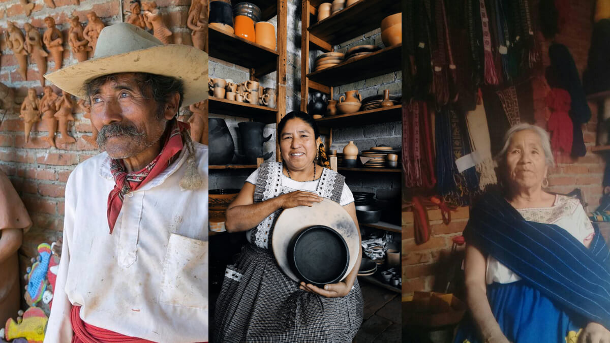 artesanias-mexicanas-directorio-compra-directa-mexico