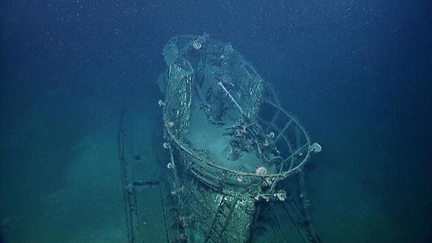 submarino-nazi-mexico-hundido-historia