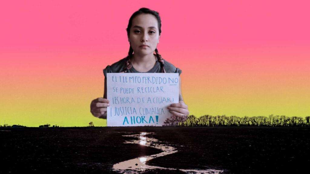 asambleaepop-cambio-climatico-activismo-mexico-comunidades-indigenas-acciones