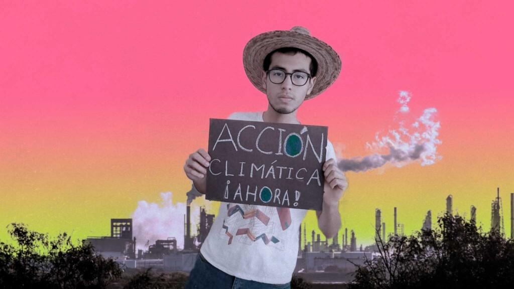 asamblea-ecologista-popular-jovenes-mexicanos-accion-climatica