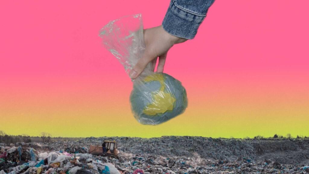 asamblea-ecologista-popular-cambio-climatica-mexico-activismo-organizaciones