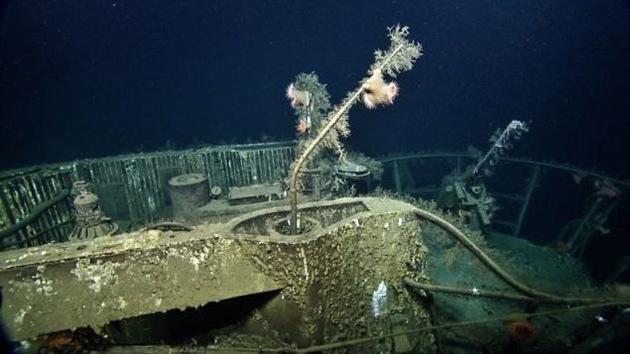 mexico-nazi-submarino-hunido-golfo
