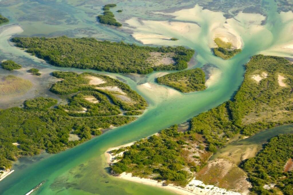 paisaje-holbox-mexico-naturaleza-tips-viaje