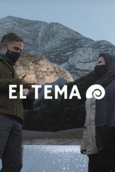 el-tema-cambio-climatico-mexico-yasnaya-gael