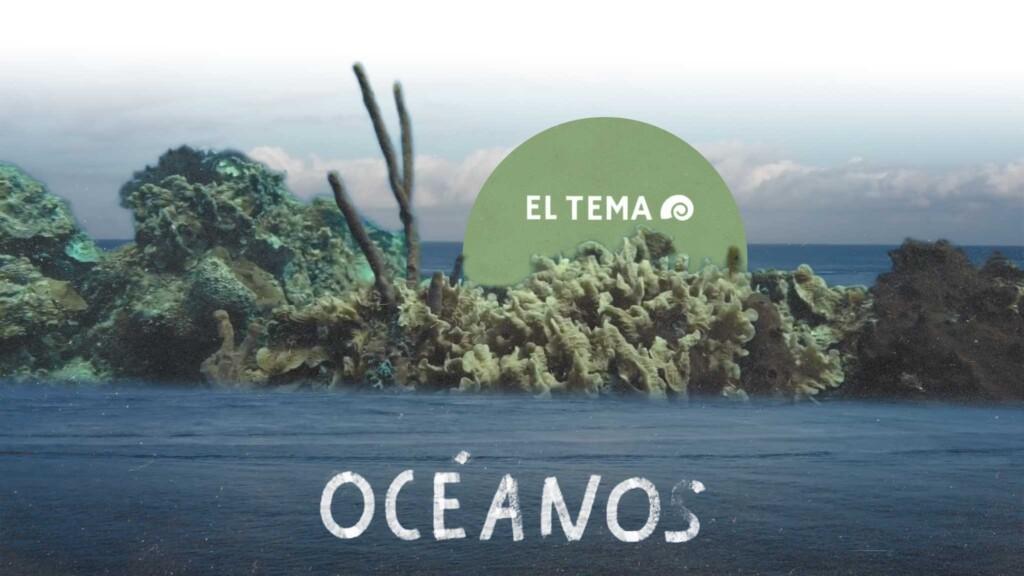 el-tema-capitulos-oeano-cambio-climatico-mexico