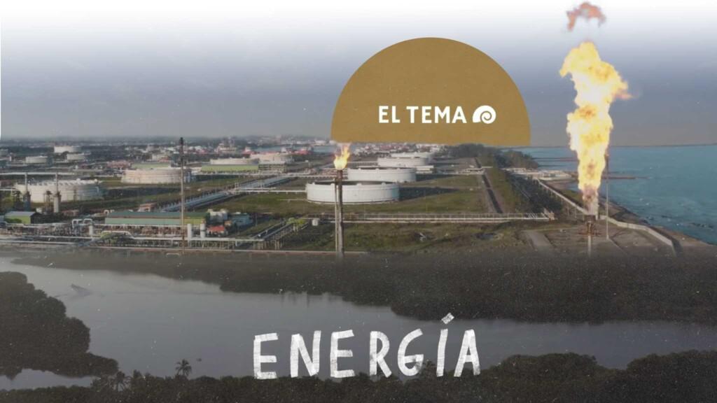 el-tema-energia-crisis-climatica-mexico