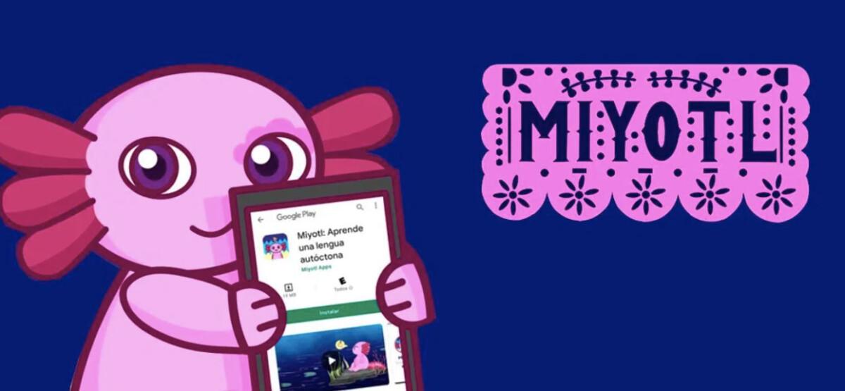 miyotl-lenguas-indigenas-mexico-app