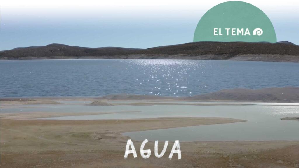 serie-el-tema-agua-crisis-climatica-entrevista