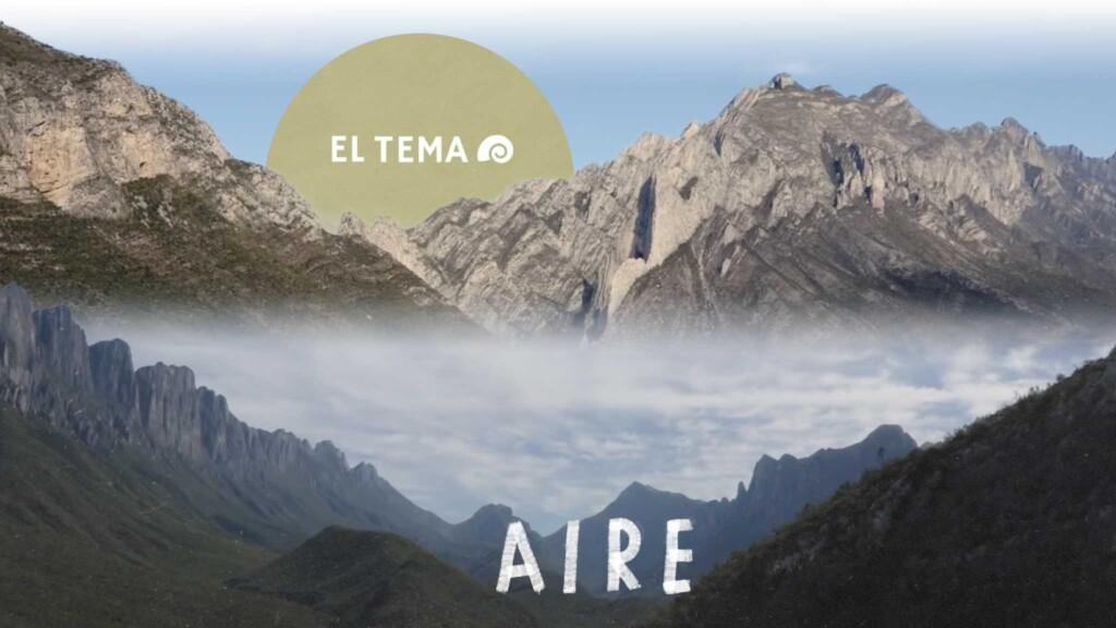 serie-el-tema-aire-cambio-climatico-mexico-gael