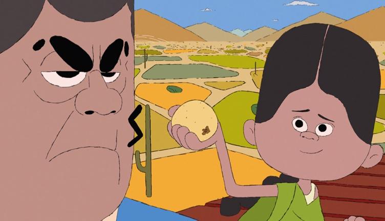 mejores-animaciones-mexicanas-cortos-ganadores