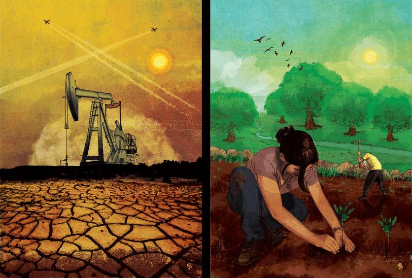 movimiento-climatico-mexico-soluciones-solarpunk