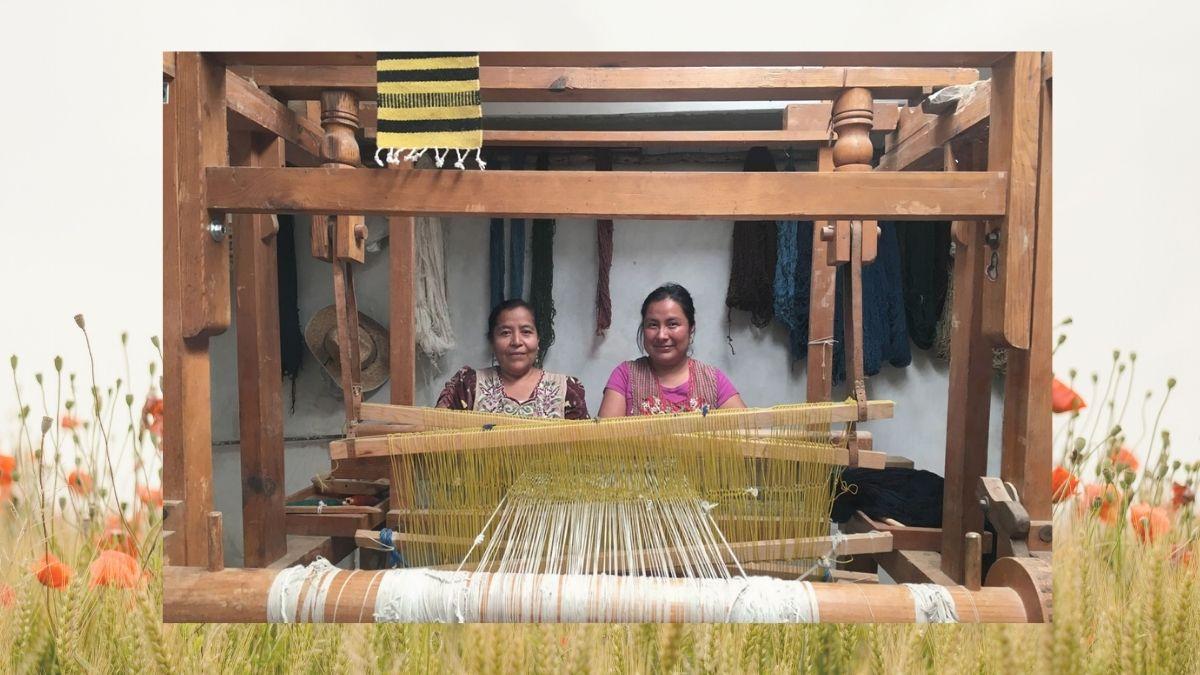 arte-telar-oaxaca-indigenas.zapotecas-mexico