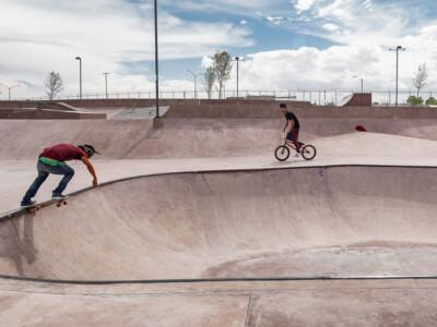 la-duna-skatepark-ciudad-juarez_chihuahua