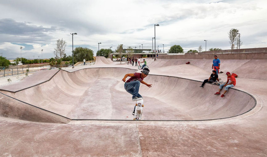 la-duna-skatepark-ciudad-juarez_pista